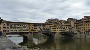 Toscane 039