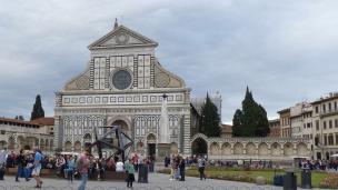 Toscane 040